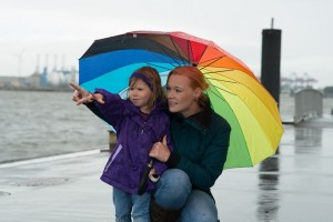 umbrella-family-169287_640