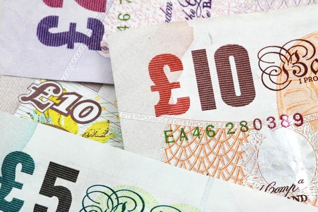 Need loan payoff payday loans photo 8