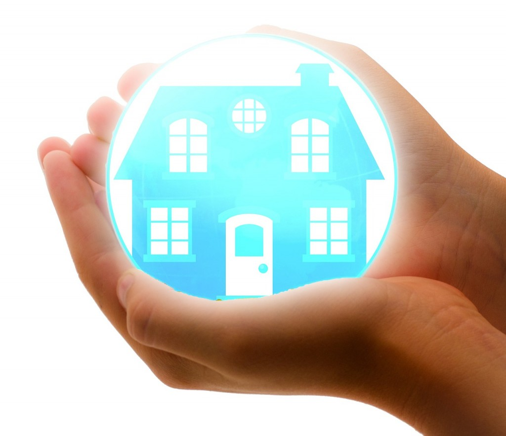 the importance of protecting your home