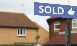 single income mortgage