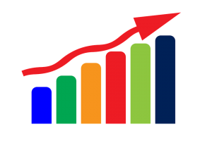 tracker mortgage - rise