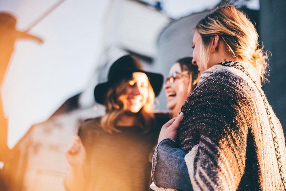 millennials life insurance
