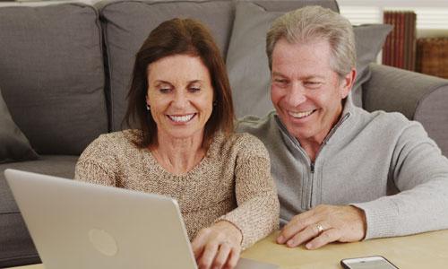 long-term mortgage deals