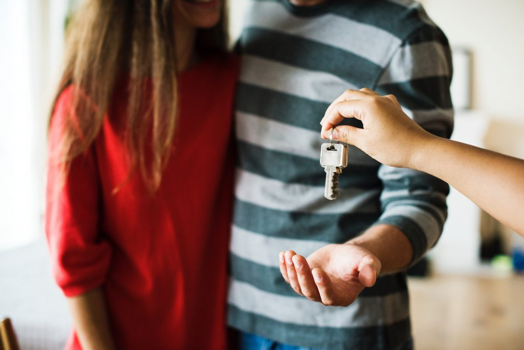 house prices. home mover, buy home, sell home