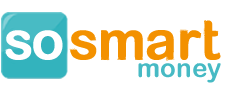 SoSmart Money Logo