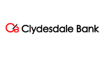 clydesdale_bank.jpg