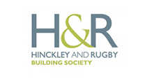 h&r_hincley_and_rugby_building_society.jpg