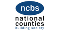 national_counties_building_society.jpg
