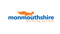 monmouthshire_building_society.jpg