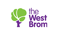 the_west_brom_building_society.jpg