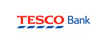 tesco_bank.jpg