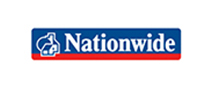 nationwide_bank.jpg