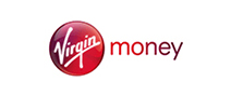 virgin_money_bank.jpg