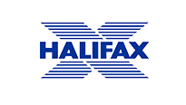 Halifax Car Insurance Customer Service