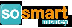 so switch logo